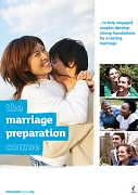 Marriage Preparation Course Poster A4