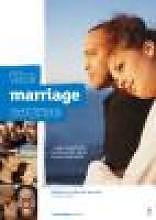 The Marriage Course: A4 Poster