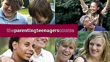 The Parenting Teenagers Course Starter Pack