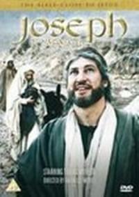 Close to Jesus - Joseph of Nazareth DVD