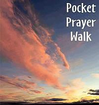 Pocket Prayer Walk