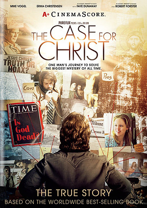 httpwwwedencoukshopthe case for christ dvd 4532449htmlsite_id162595adtypepladevicecproduct_id4532449gclideaiaiqobchmipf - The Case For Christmas