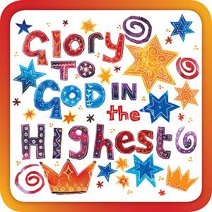 Glory in the Heavens Coaster