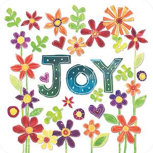 Joy Coaster