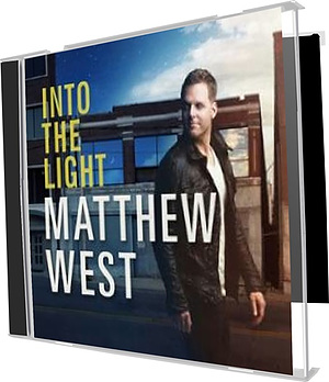 Into The Light Deluxe Edition CD