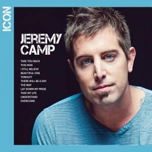 Icon (jeremy Camp)