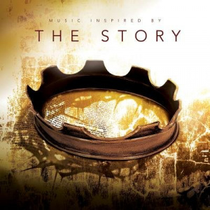 The Story: Music Inspired By