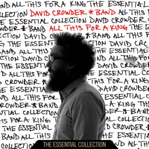 All This For A King: The Essential Collection