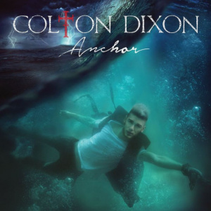 Anchor CD