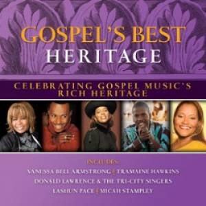 Gospel's Best Heritage