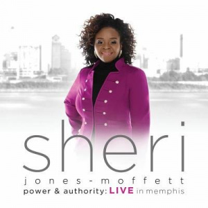 Power & Authority: Live In Memphis