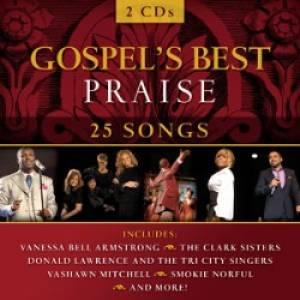 Gospels Best Praise