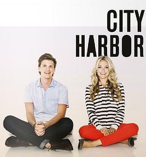 City Harbor CD