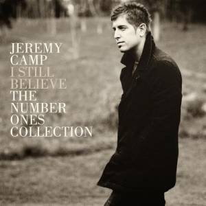 I Still Believe CD Number 1s Collection