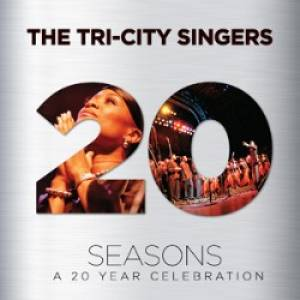 Seasons: 20 Year Celebrations