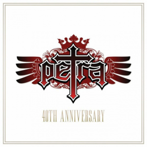 40th Anniversary CD