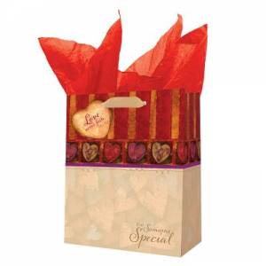 Gift Bag Small - Someone Special