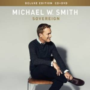 Sovereign Deluxe CD