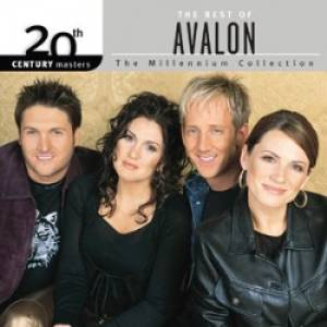Best Of Avalon