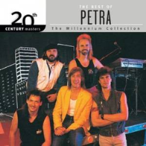 Best Of Petra
