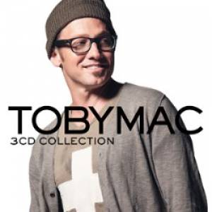 TobyMac (3CD Collection) CD