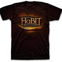 T-Shirt Habit             MEDIUM