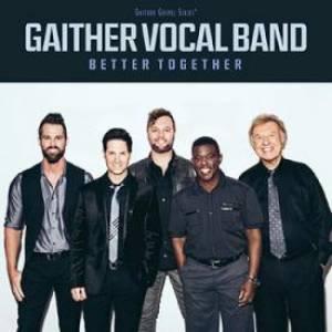 Better Together CD