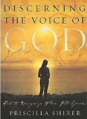 Discerning The Voice Of God 2 Dvd Set