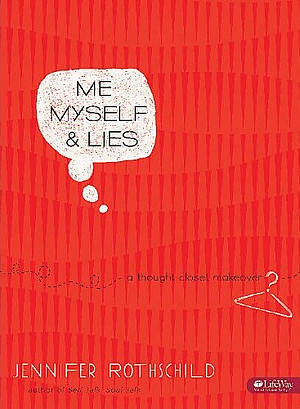Me Myself And Lies Dvd Set