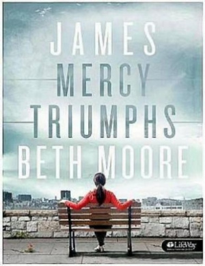 James Mercy Triumphs DVD Leader Kit