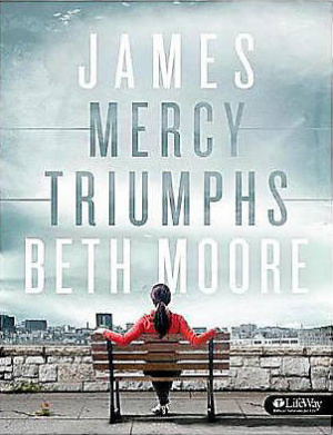James : Mercy Triumphs DVD Set