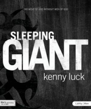 Sleeping Giant Leader Kit