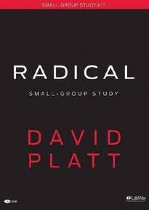 Radical DVD