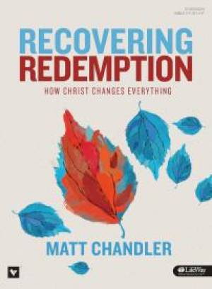 Recovering Redemption Leaders