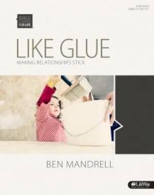 BSFL Adult: Like Glue Leader Kit