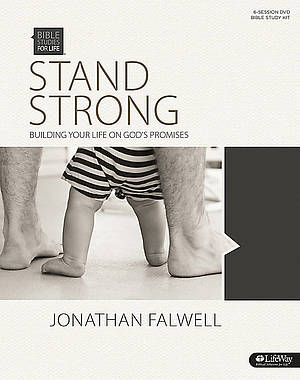 BSFL Stand Strong Adults LK