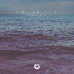 Uncharted CD