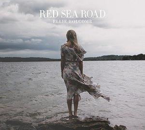 Red Sea Road CD