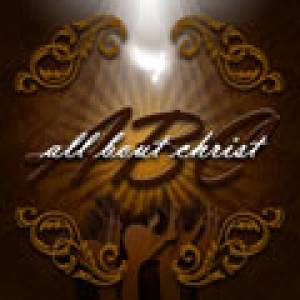 All Bout Christ