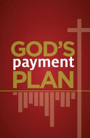 Gods Payment Plan Tracts