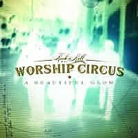 A Beautiful Glow CD