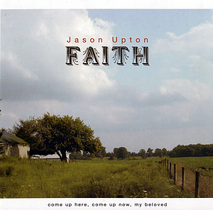 Faith CD