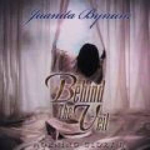 Behind The Veil - Morning Glory 2 CD