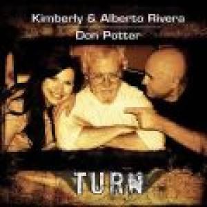 Turn CD