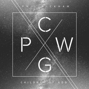 Children of God CD