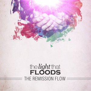 The Light That Floods