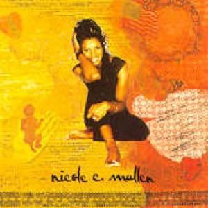 Nicole C Mullen Cd