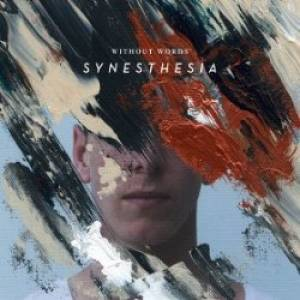 Without Words Synesthesia CD