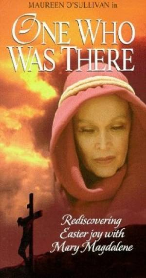 One Who Was There DVD
