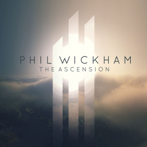 The Ascension CD